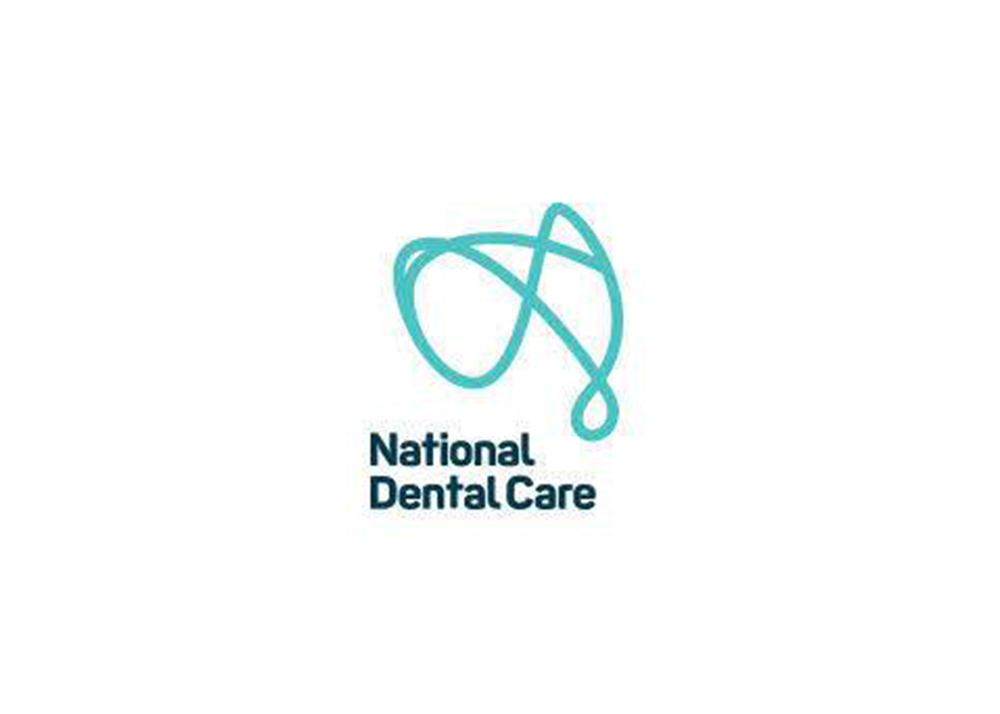 National Dental Care Salisbury