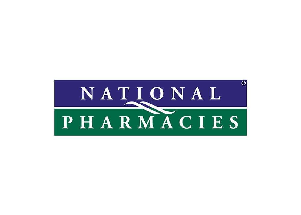 National Pharmacy