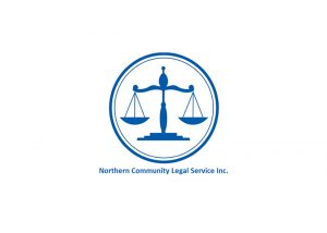 Northern Community Legal Service Inc.