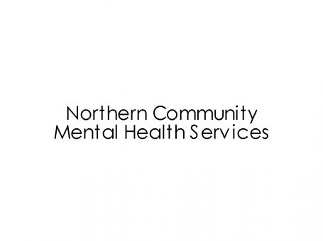 Northern Community Mental Health Service