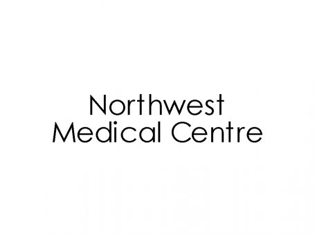 Northwest Medical Centre