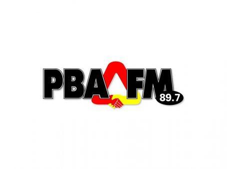PBA FM Community Radio