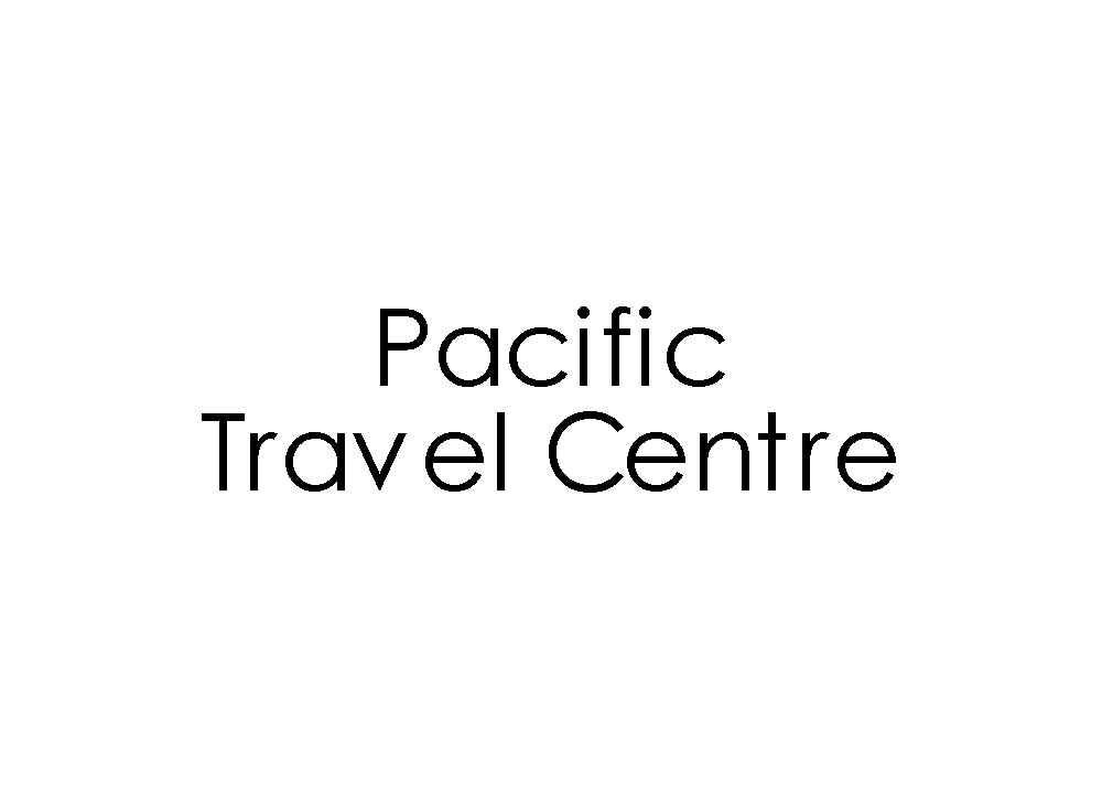 Pacific Travel Centre