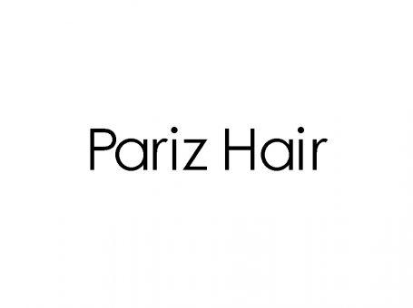 Pariz Hair