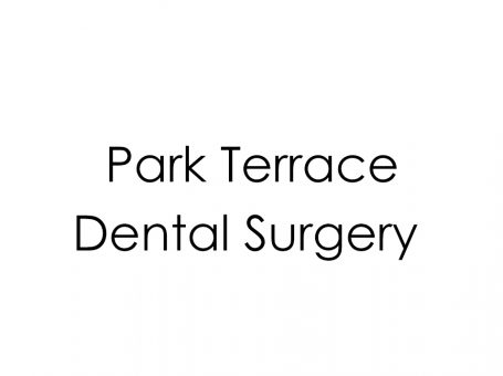 Park Terrace Dental Surgery