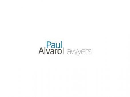 Paul Alvaro Lawyers