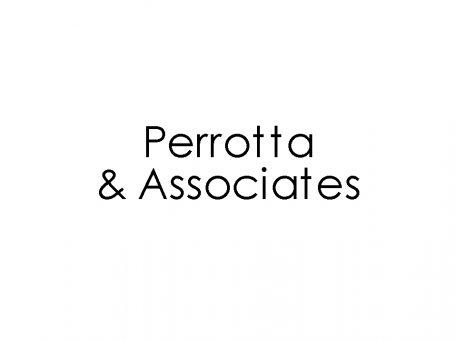 Perrotta & Associates