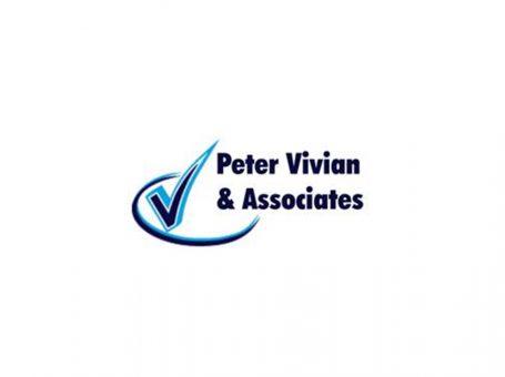 Peter Vivian & Associates