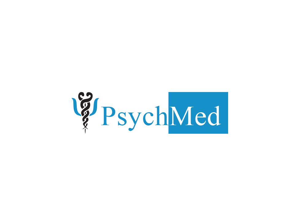 PsychMed
