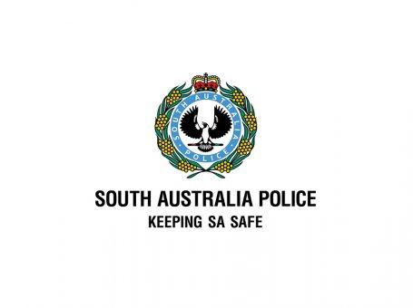 SA Police – Salisbury Police Station