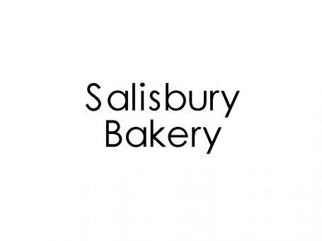 Salisbury Bakery