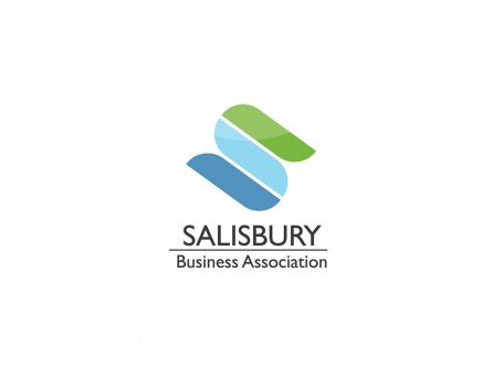 Salisbury Business Association Inc.