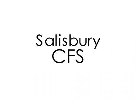 Salisbury CFS