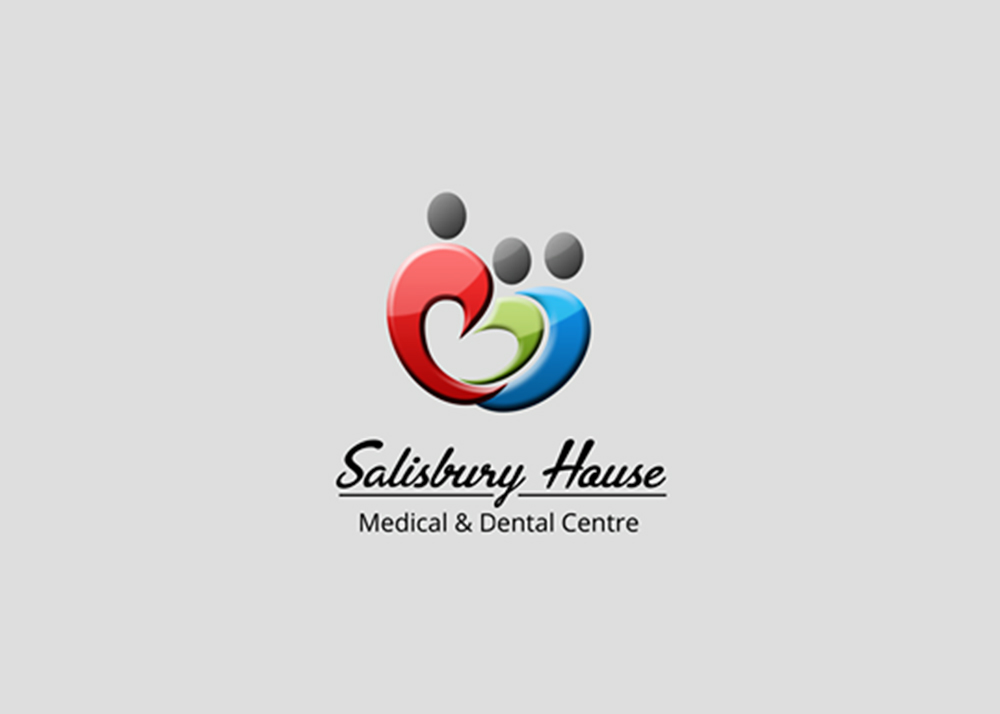 Salisbury House Medical and Dental Centre