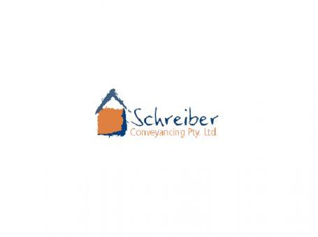 Schreiber Conveyancing Pty Ltd