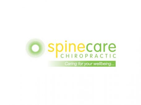 Spinecare Chiropractic