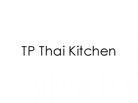 TP Thai Kitchen