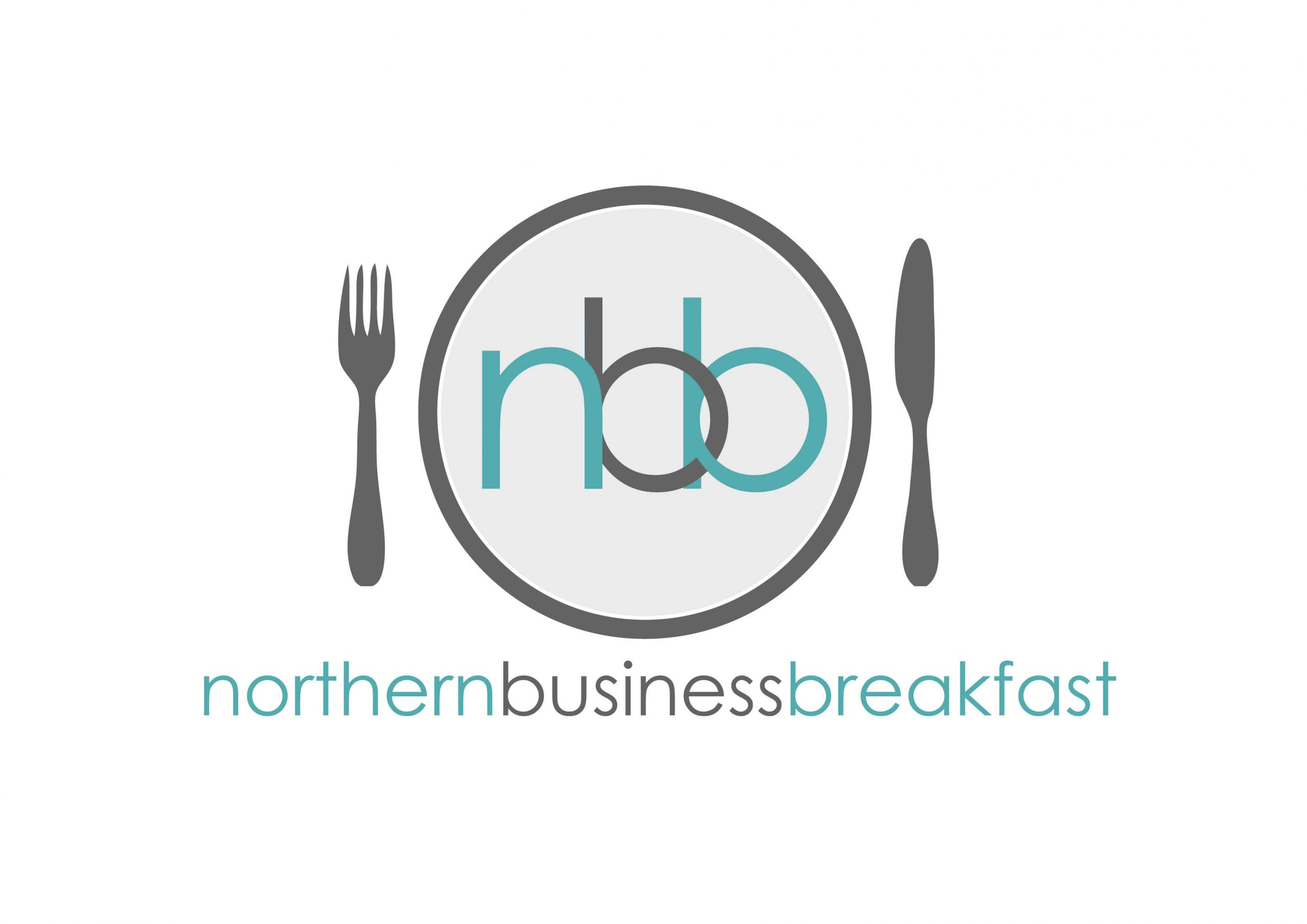 October Northern Business Breakfast - Showcasing and Supporting Local Businesses