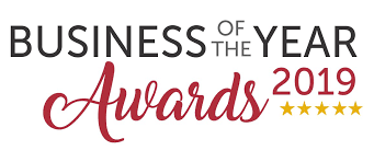 2019 Salisbury Business Awards Ceremony and Dinner