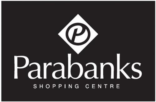 Parabanks Black Vert