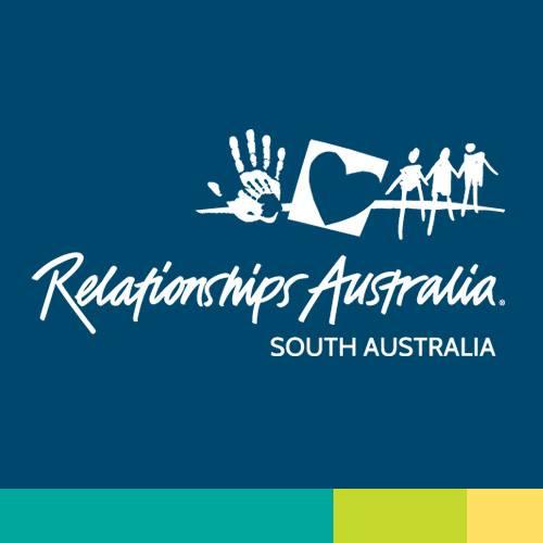 Relationships Australia 2