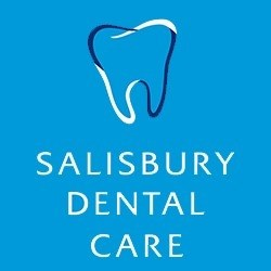 Salisbury Dental